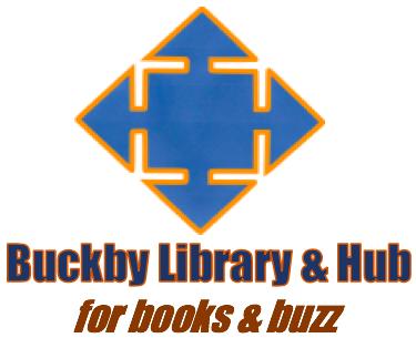 Buckby Library & Hub