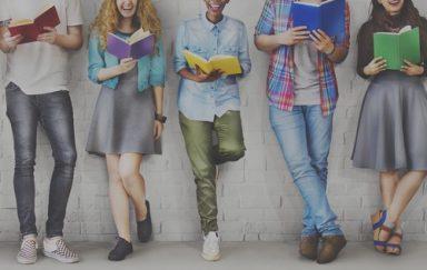 The Virtual School Library