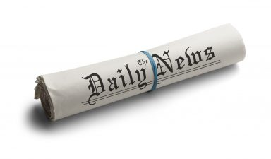 Newspapers & Publications